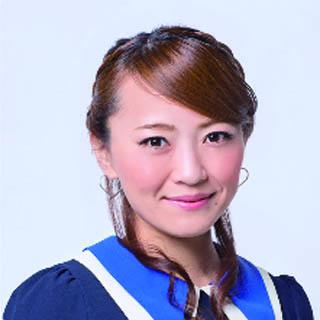 nagamiana_0512