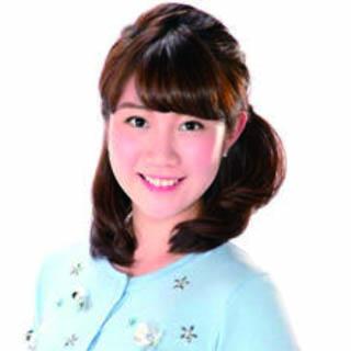 nishikiana_0512
