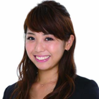 suzukiana_0512