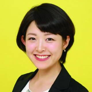 syokokuana_0512