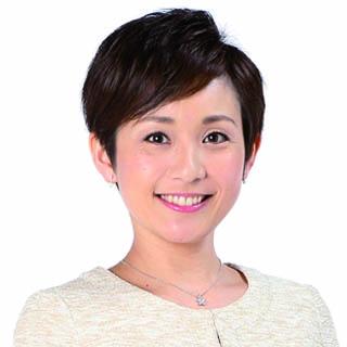 wakabayashiana_0512