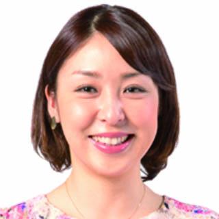 yamadaana_0512