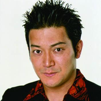 yamaguchi_0530