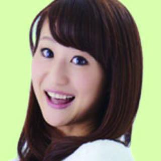yamamotoana_0512