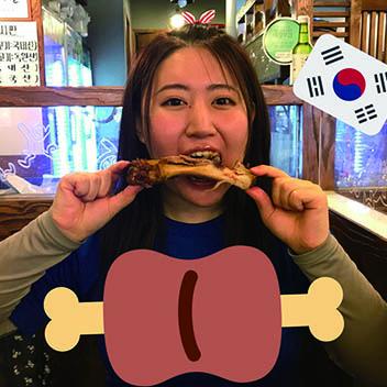 yoshimuradiet_0516