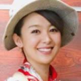 mikishiraishi_0603