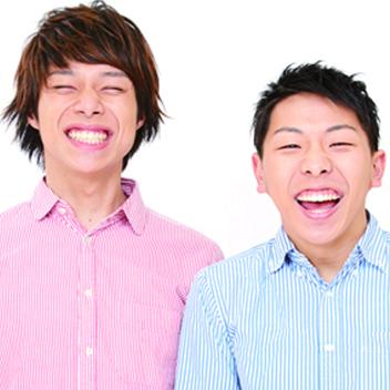 fusuya_0725