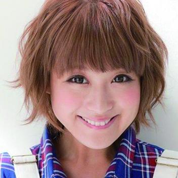 nanasuzuki_1031