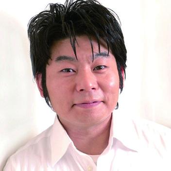 takahiroy_1031