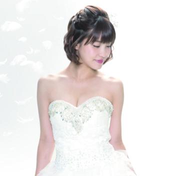 asukakishi_1201