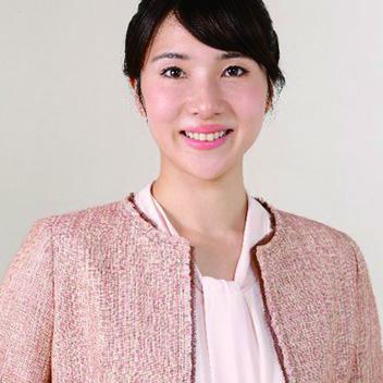 k_ishikawa0323