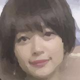 ririka_thumb0306