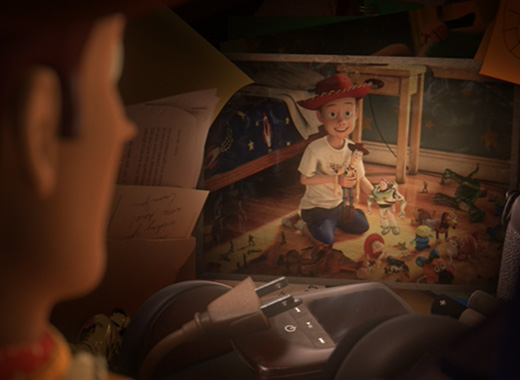 toystory03_0323