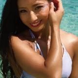 maiko_t0428_2
