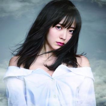 airisuzuki_0530