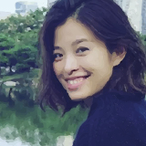 natsuki0515_thumb