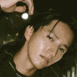taguchi_thumb