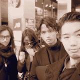 takahashi_bs0511