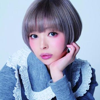mogami_0630